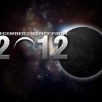 12-21-Pismo2012