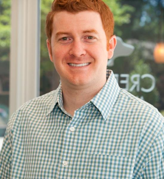 Colin Aliff-2012