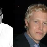Two guys named Karl Jobst.