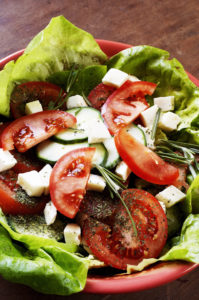 pismo-beach-salad